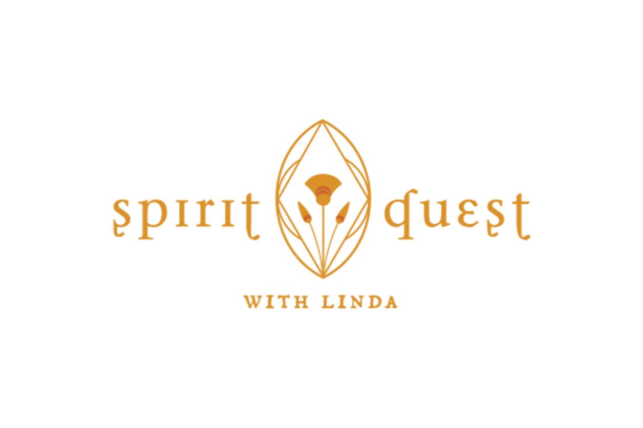 Spirit Quest with Linda